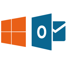 outlook ost to pst conversion
